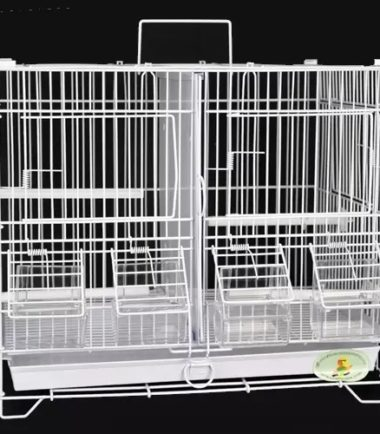 C 1510 Small Breeding Cage