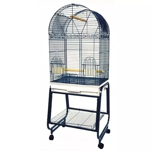 SLT 101 Small Parrot Cage