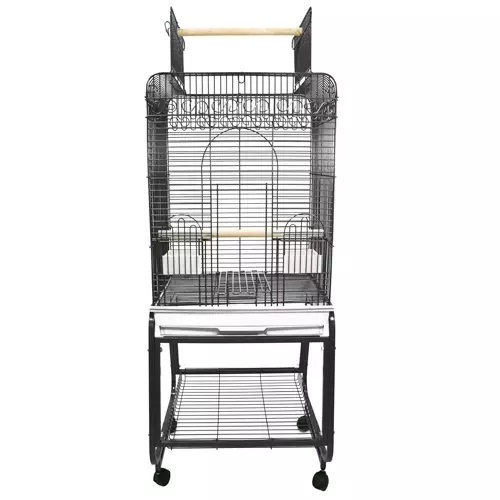 SLT 102 Small Parrot Cage
