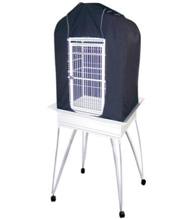 bird cage cover for ELT 3223, ELT 3628